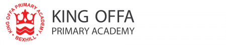 King Offa Primary Academy